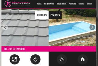 JS Rénovation