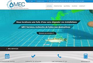 MEC Services