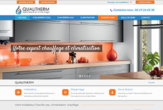 Qualitherm