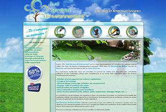 Sud Service Environnement
