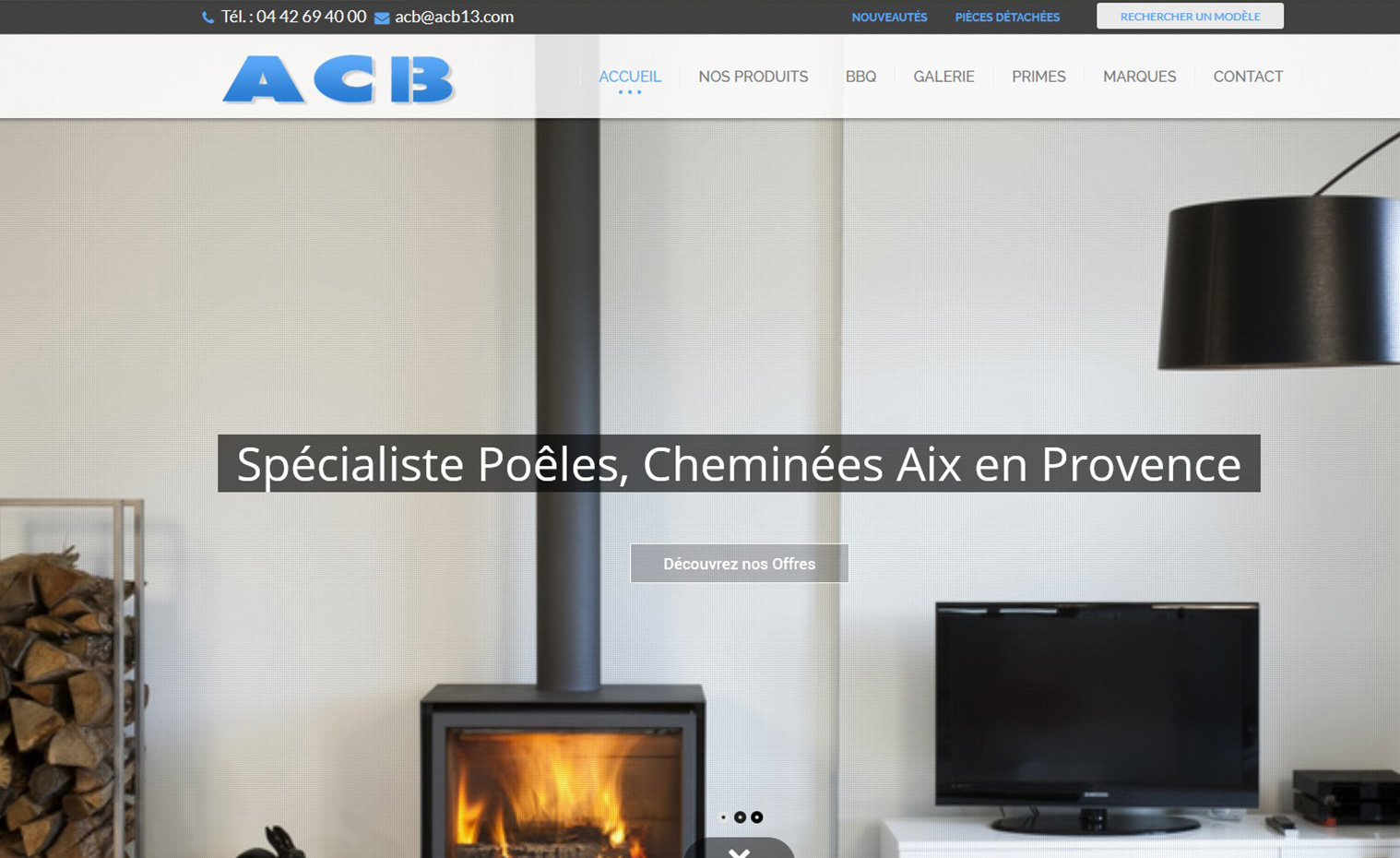 ACB 13